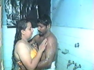 Gallery37. Babita aunty enjiying sex with his boyfriend in shawer